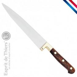 Couteau de cuisine prince...