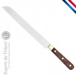 Couteau à pain - Prince...
