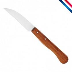 Couteau classique Bec...