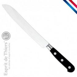 Couteau à pain pro cuisine...