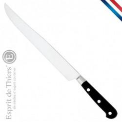 Couteau à découper pro...
