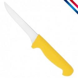 Couteau à désosser étroit -...
