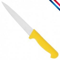 Dénerver - Lame inox - 20 cm