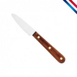Couteau à huître - Lame...