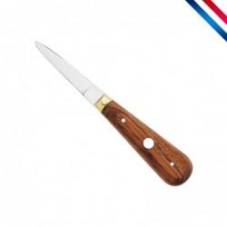 Lancette (couteau) à huître...