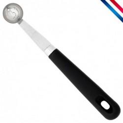 Moule à pommes - Ø 15 mm