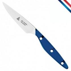 couteau steak, brasserie, bleu