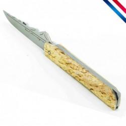 Couteau de poche Brin...