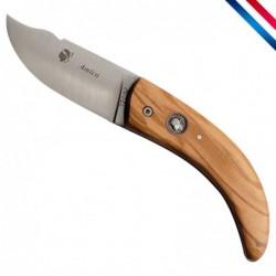 Couteau corse Amicu 11 cm...