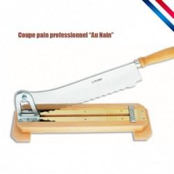 Coupe Pain sur socle 35cm -...