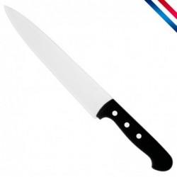 """Couteau de cuisine """"les..."""