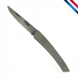 Couteau coursolle Le...