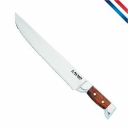 Couteau à découper le Thon...