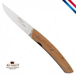 Couteau de poche Le thiers...