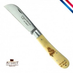 Couteau de poche Armor-...
