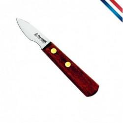 Couteau à huître  modèle...