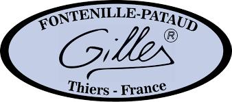 Fontenille Pataud Gille
