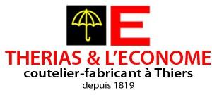 Therias & L'Économe